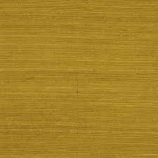 grasscloth lime wallpaper modern decor jonathan adler