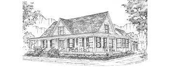 Southern Living House Plans Farmhouse Revival Southern Living House Plan Cute Co Farmhouse