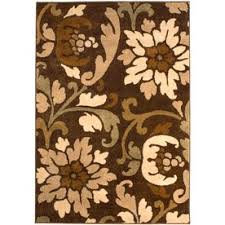 Allen Roth Area Rug 80 Best Area Rugs Images On Pinterest Transitional Area Rugs