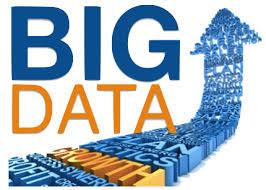 bid data big data algorithms for data preprocessing computational