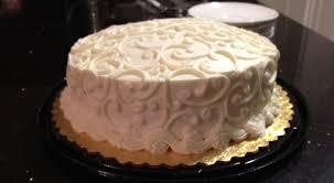 red velvet birthday cake parvati u0027s kitchen