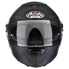 buy airoh storm color helmet online
