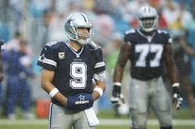 dallas cowboys thanksgiving 2015 dallas cowboys vs carolina panthers 2015 prediction betting