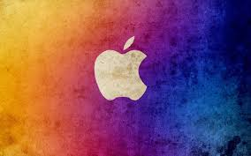 macbook pro wallpapers 34719 1280x800 px hdwallsource com