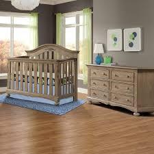 Vintage Nursery Furniture Sets by Westwood Design Meadowdale 2 Piece Nursery Set 4 In 1