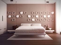 Schlafzimmer Wand Ideen Haus Renovierung Mit Modernem Innenarchitektur Ehrfürchtiges