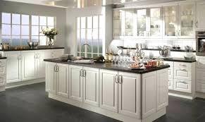 garantie cuisine ixina garantie cuisine ixina garantie meuble cuisine ixina soskarte info