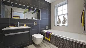 large bathroom wall tiles for home design ideas youtube