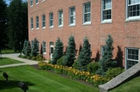 Commercial Landscaping Bids by 9 Tips To Accurately Compare Commercial Landscape Maintenance Bids