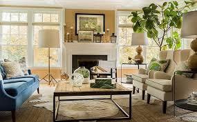 define livingroom 28 define livingroom living room with tv hd desktop