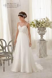 Wedding Dress Sale Sale Wedding Dresses Hilary B