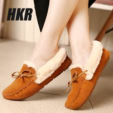 Comfortable Shoes For Girls Winter Loafer Shoes For Girls In Exciting And Fetching Themes