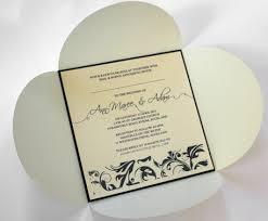 wedding invitations auckland wedding invitations auckland custom designs auckland