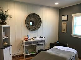 willowtree spa