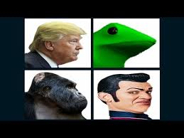 Dank Memes - top 10 dank memes of 2016 dank memes know your meme