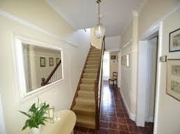 decorating hallways ideas 6680