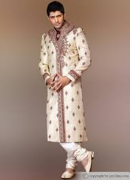 indian wedding dress for groom wedding dresses groom indian style wedding dress styles
