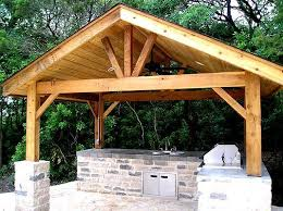 Building Your Own Pergola by Block Grill Plans Outdoor Fireplace Plans To Build Your Own
