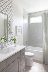 small bathroom ideas nz small bathroom designs philippines small modern bathroom designs