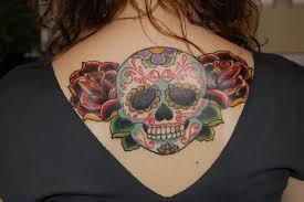 cute girly cross tattoos tattoos book 65 000 tattoos designs