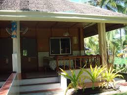 resort paradise island park samal philippines booking com
