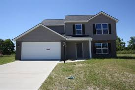 Katrina Cottages For Sale by Search Homes For Sale In Auburn Indiana