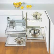 kitchen cool kitchen cabinet organizers ikea best home design