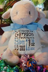 personalization baby gifts personalized baby gift baby cubbies unicorn birth announcement