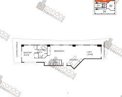 star lofts unit 703 condo for sale in edgewater miami condos