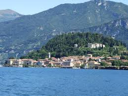 Lake Como Italy Map Como Pictures Photo Gallery Of Como High Quality Collection