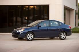 nissan altima 2013 review consumer reports consumer reports u0027 top picks for 2010 road reality