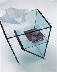 Best Accent Tables Images On Pinterest Accent Tables Side - Italian furniture chicago