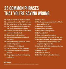 best 25 common sayings ideas on better