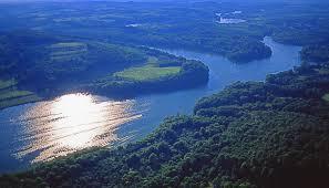 Pennsylvania landscapes images Pa aerial art prints blair seitz photography jpg