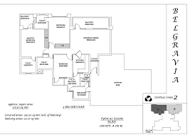 4 floor plan jpg