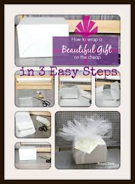 How To Wrap A Gift Card Creatively - 475 best it u0027s a wrap images on pinterest christmas cards gift