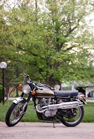 196 best honda images on pinterest honda motorcycles honda