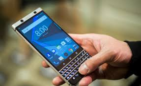 black friday phone deals 2017 blackberry keyone black friday u0026 cyber monday deals for 2017