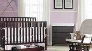 top 10 best in baby cribs best sellers in baby cribs youtube