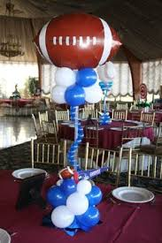 25 best bar mitzvah images on pinterest banquet ideas sports