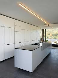 b home interiors 64 best mix it uppers modern kitchen ideas images on