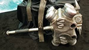 image hulk hammer jpg marvel cinematic universe wiki fandom