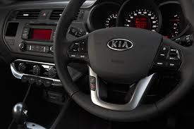 2014 kia rio special edition price and features