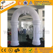 wedding arches and columns wholesale wholesale wedding arches wholesale wedding arches suppliers and