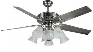 Ceiling Fans With 5 Lights 6 Ceiling Fan Voicesofimani