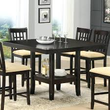 kitchen table with built in wine rack wine racks dining table with wine rack underneath dining room