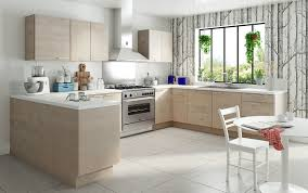but cuisine cuisine en kit but affordable meuble rangement cuisine cdiscount