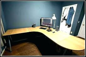 Corner Office Desk Small Corner Office Desk Best Wall Mounted Desk Designs For Small