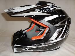 vega motocross helmets vega helmets u2013 ns2 stroke