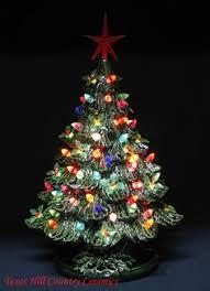 ceramic christmas tree best ceramic christmas tree photos 2017 blue maize